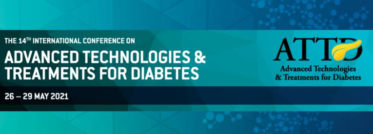 ATTD2021速递 | 走进真实世界,从疫情到常态化管理,看扫描式葡萄糖监测的多国应用